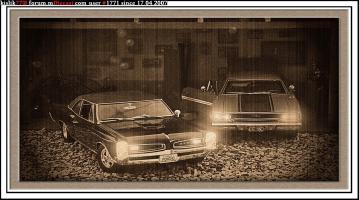 Прикрепленное изображение: DSC05803_22.jpg