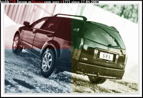 Прикрепленное изображение: DSC06079.JPG