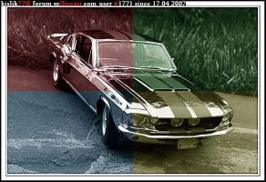 Прикрепленное изображение: DSC02857.JPG
