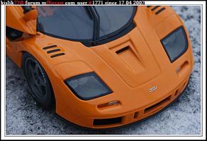 Прикрепленное изображение: DSC06428.JPG