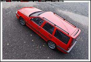 Прикрепленное изображение: DSC06043.JPG