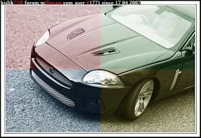 Прикрепленное изображение: DSC06357.JPG