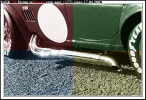 Прикрепленное изображение: DSC04288.JPG
