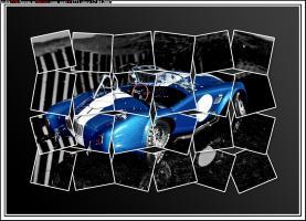 Прикрепленное изображение: DSC04316.jpg