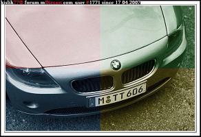 Прикрепленное изображение: DSC04243.JPG
