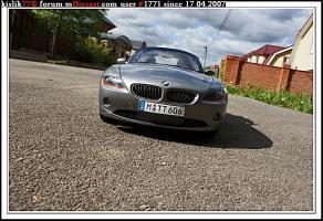 Прикрепленное изображение: DSC04152.JPG