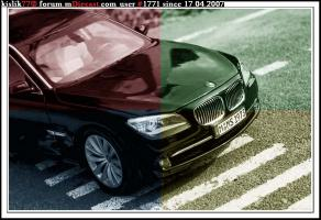 Прикрепленное изображение: DSC02773.JPG