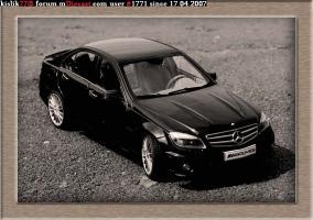 Прикрепленное изображение: DSC06499.JPG