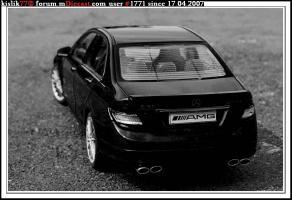 Прикрепленное изображение: DSC06503.JPG