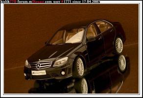 Прикрепленное изображение: DSC05441.jpg