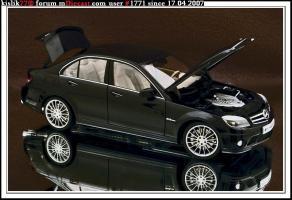 Прикрепленное изображение: DSC05451.jpg