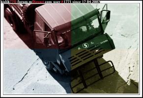Прикрепленное изображение: IMG_4216.JPG