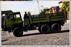 Прикрепленное изображение: China_Model_HOWO_SX2190_off_road_military_truck.jpg