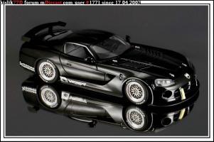 Прикрепленное изображение: AutoArt_Dodge_Viper_Competition_Car.jpg