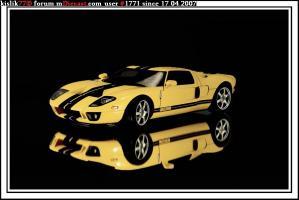 Прикрепленное изображение: AutoArt_Ford_GT.JPG