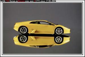 Прикрепленное изображение: AutoArt_Lamborghini_Murcielago.JPG