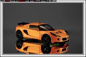 Прикрепленное изображение: AutoArt_Lotus_Elise.JPG