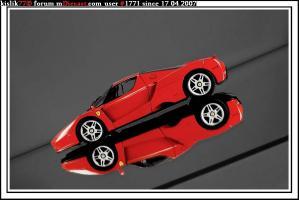 Прикрепленное изображение: BBR_Ferrari_Enzo.JPG