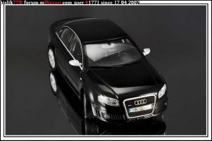 Прикрепленное изображение: Minichamps_Audi_RS4.jpg