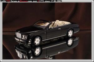 Прикрепленное изображение: Minichamps_Bentley_Azure.jpg