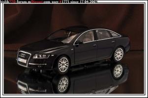 Прикрепленное изображение: Norev_Audi_A6.jpg