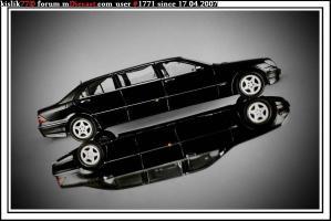 Прикрепленное изображение: SunStar_Mercedes_Benz_W220_Pullamn.JPG