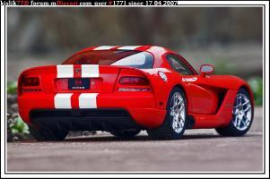 Прикрепленное изображение: AutoArt_Dodge_Viper_GTS.jpg