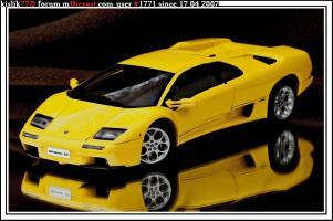 Прикрепленное изображение: AutoArt_Lamborghini_Diablo_6.0.jpg