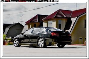 Прикрепленное изображение: AutoArt_Lexus_GS430.jpg