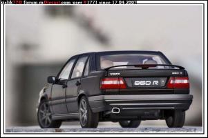 Прикрепленное изображение: AutoArt_Volvo_850R_sedan.jpg