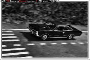 Прикрепленное изображение: Highway61_Pontiac_GTO.jpg