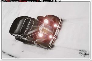 Прикрепленное изображение: Signature_Models_Mercedes_Benz_770K.jpg