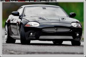 Прикрепленное изображение: AutoArt_Jaguar_XKR.jpg