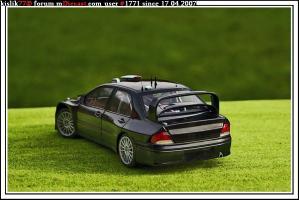 Прикрепленное изображение: AutoArt_Mitsubishi_Lancer_IX_WRC.jpg