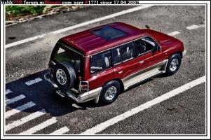 Прикрепленное изображение: AutoArt_Mitsubishi_Pajero.jpg