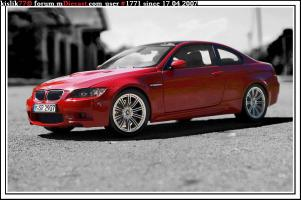 Прикрепленное изображение: Kyosho_BMW_M3_E92.JPG