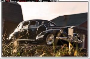 Прикрепленное изображение: Signature_Models_Packard_Le_Baron.jpg