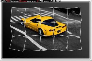 Прикрепленное изображение: AutoArt_Chvrolet_Corvette_C6_Z06.jpg