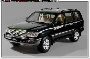 Прикрепленное изображение: China_Models_Toyota_Land_Cruiser_100_VX.JPG