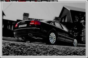 Прикрепленное изображение: Kyosho_Audi_A8.jpg