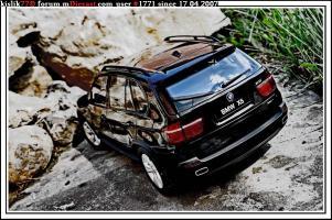 Прикрепленное изображение: Kyosho_BMW_X5.jpg