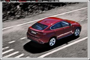 Прикрепленное изображение: Kyosho_BMW_X6.jpg