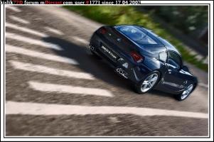 Прикрепленное изображение: Kyosho_BMW_Z4M.jpg