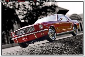 Прикрепленное изображение: Lane_Ford_Pony_Mustang.jpg