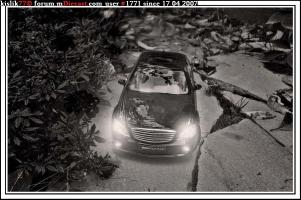 Прикрепленное изображение: AutoArt_Mercedes_S63AMG.jpg