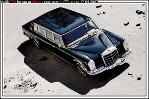 Прикрепленное изображение: AutoArt_Meredes_Benz_600_LWB.jpg