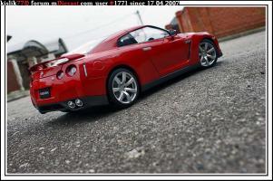 Прикрепленное изображение: AutoArt_Nissan_GT_R_R35.jpg