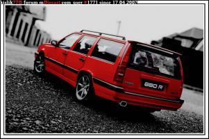 Прикрепленное изображение: AutoArt_Volvo_850R_estate.jpg