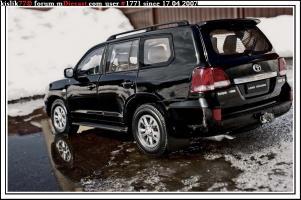Прикрепленное изображение: China_Models_Toyota_Land_Cruiser_200.jpg
