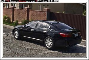 Прикрепленное изображение: Norev_Lexus_LS460.jpg